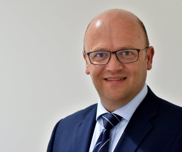 Lease contact extensions usually 'false economy', says Arval