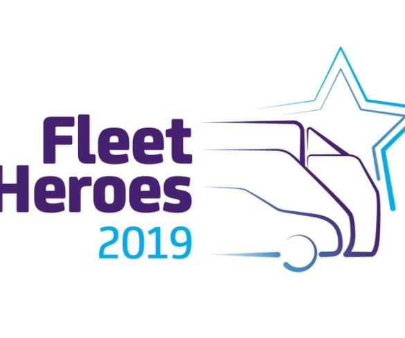 Fleet Heroes: How do we find our heroes?
