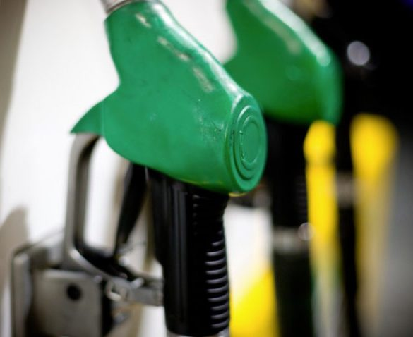 RAC calls for fairer fuel prices after seventh monthly rise