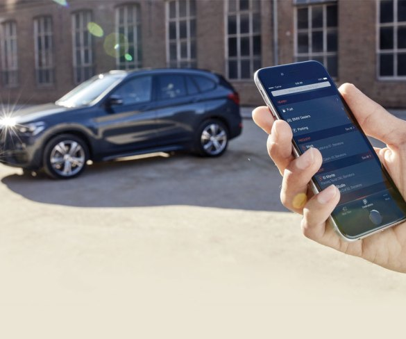 Going OEM: How carmakers' inhouse telematics systems could benefit fleets
