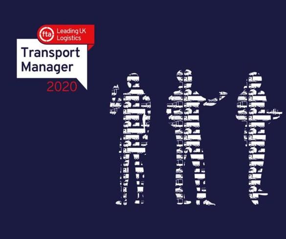 FTA Transport Manager conferences set to return in autumn