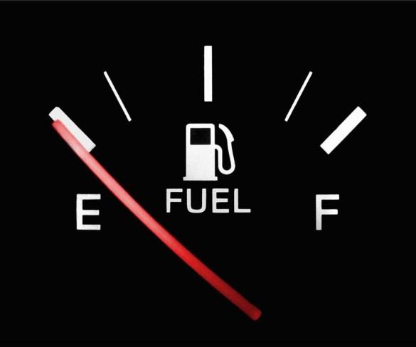 Fuel prices set to rise despite recent reductions