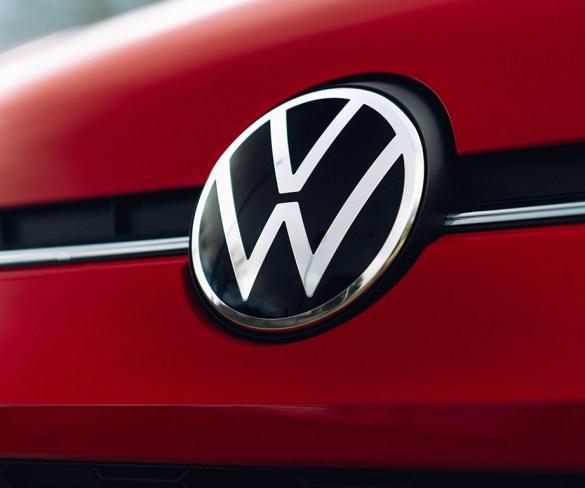 Volkswagen rolls out comprehensive list of 2021 model year updates