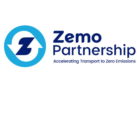 LowCVP becomes Zemo Partnership to accelerate transport change