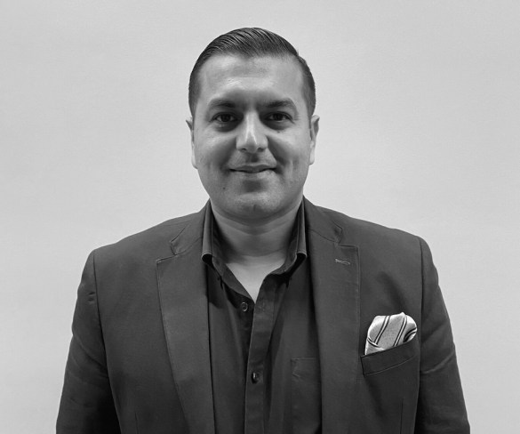 Engineius appoints national sales manager