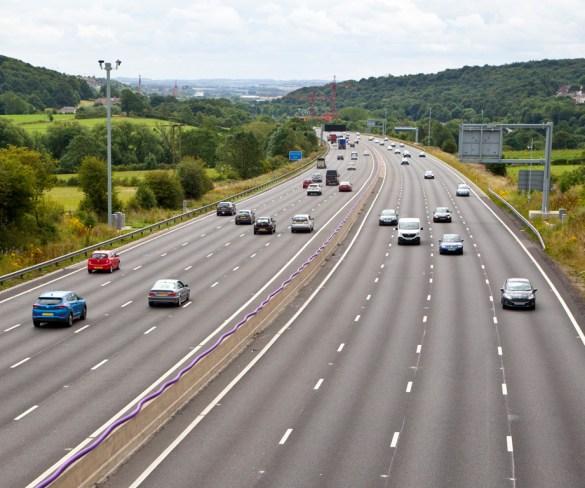 No errors in smart motorway safety analysis but more data needed, says regulator