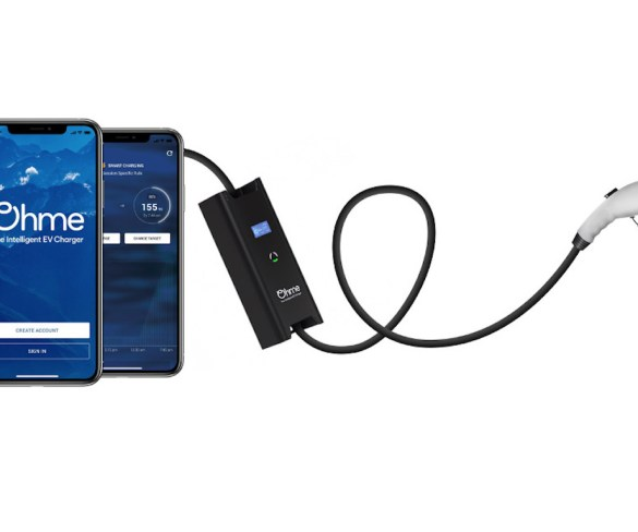 Energy study to explore how smart tariffs and technologies influence EV charging