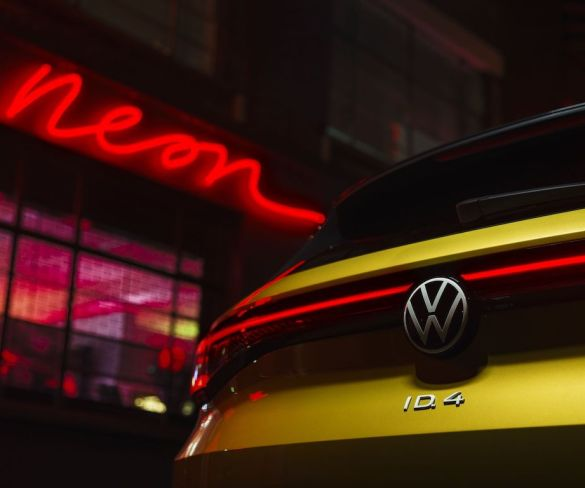 Volkswagen ID.3 and ID.4 get major pricing and specification changes