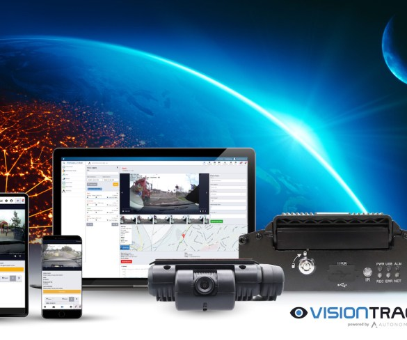 VisionTrack expands in US with SkyLab Solutions fleet tech buy