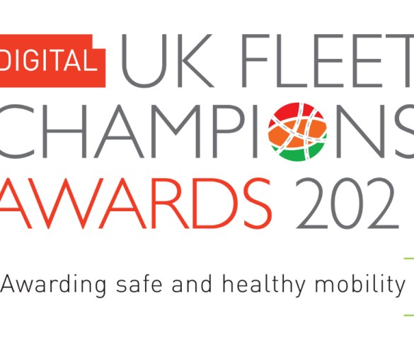 Openreach and Fleetmaster take trophies in Brake Fleet Champions Awards