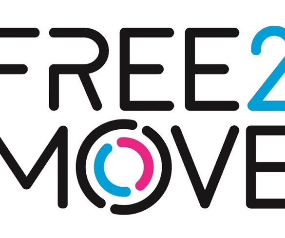 Day's Rental to deploy Free2Move Connect Fleet telematics