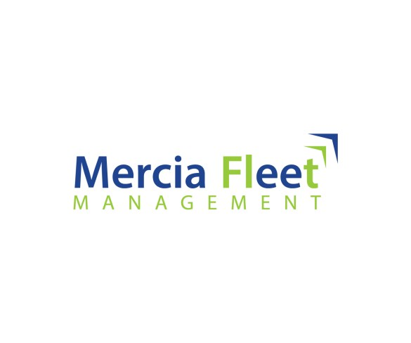 Fleet Evolution launches new fleet management division