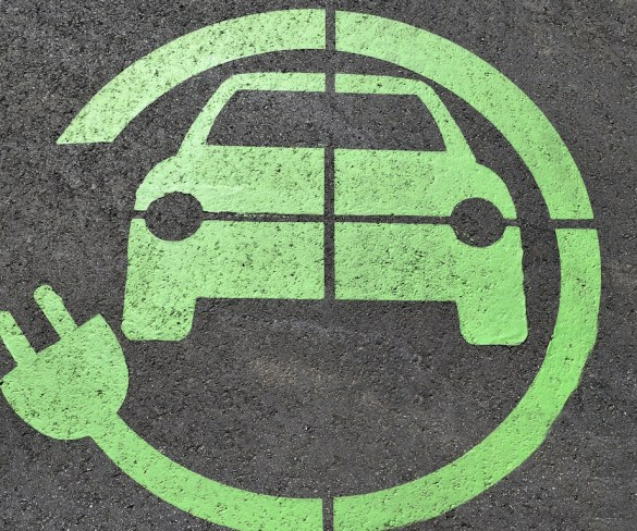 World EV Day 2021: Top tips for fleets switching to electric vehicles