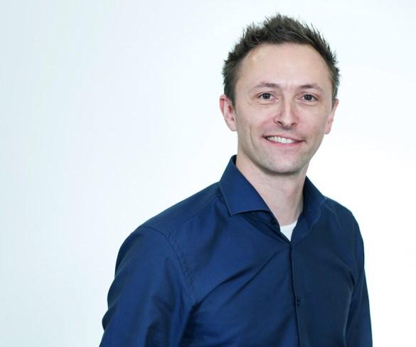 Interview: Barney Goffer on Teletrac Navman's work to help fleets go electric