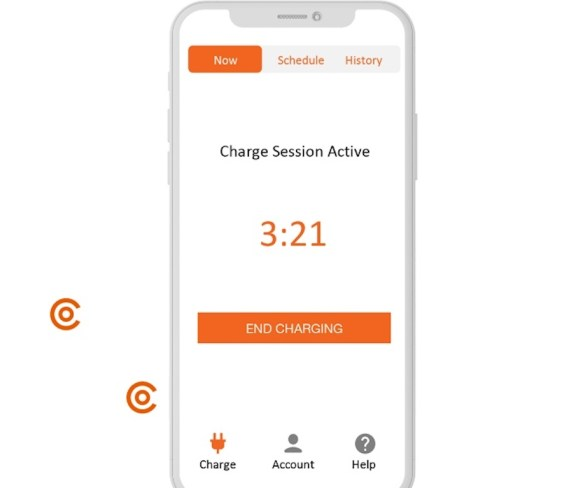 Charger sharing could prove solution for EV drivers without driveways