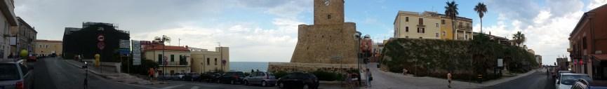 termoli-tower-panorama