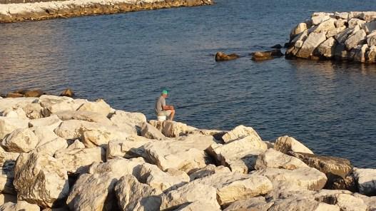 lungomare-fisherman