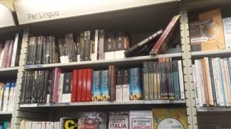 few english books