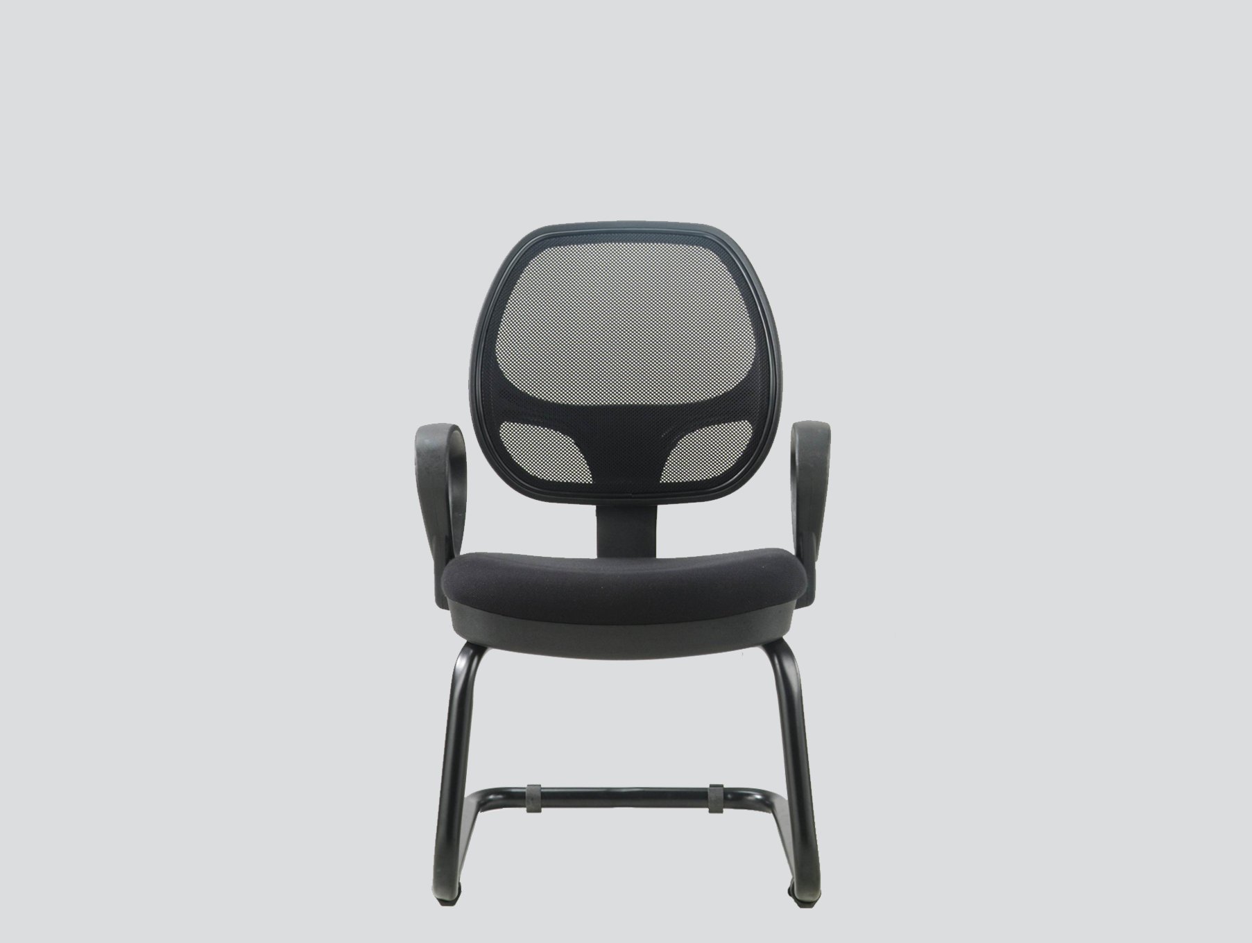 Office Chairs Near Me Buy Chair Lebanon Furniture Stores In Lebanon With Prices Office Chair Near Me