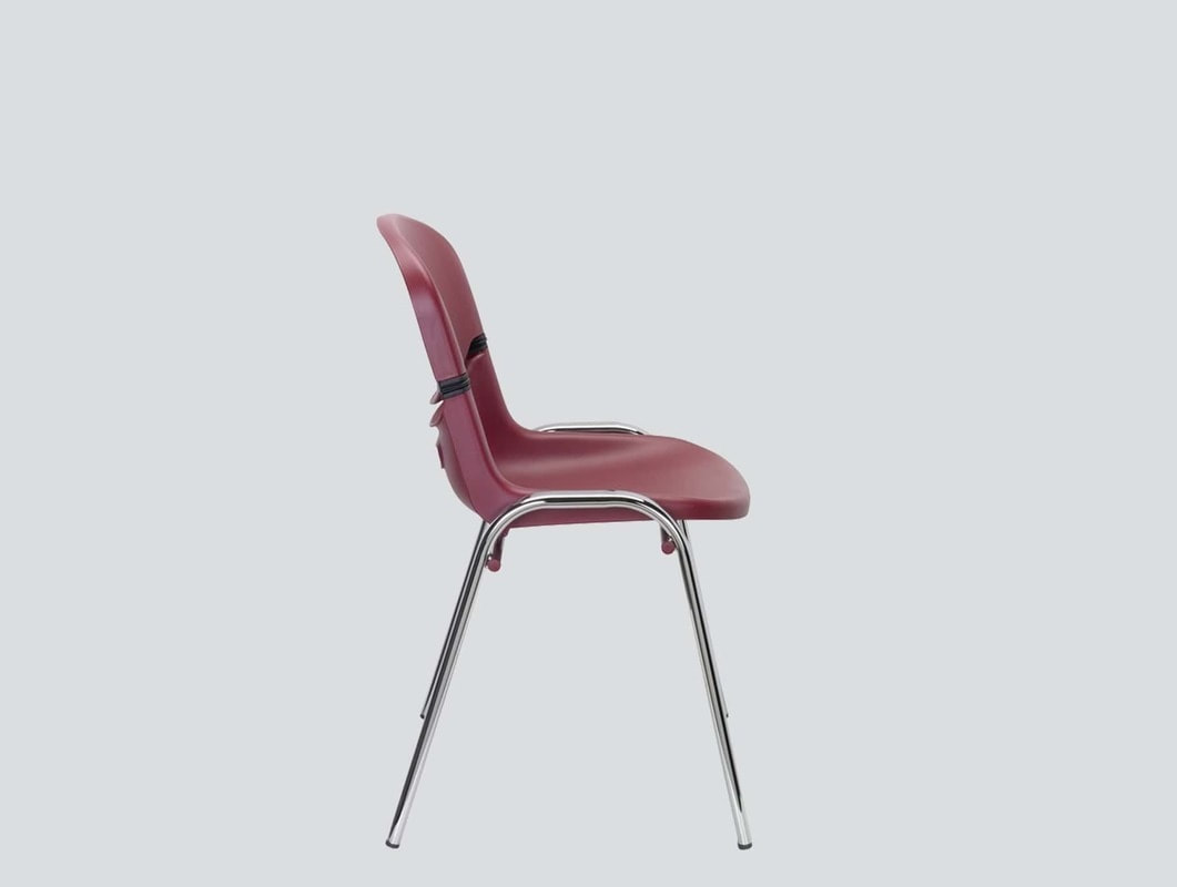 Flex Chairs Heavy Duty Chair Lebanon Classroom University Chairs Lebanon