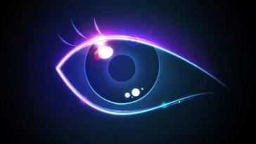Night Eye App