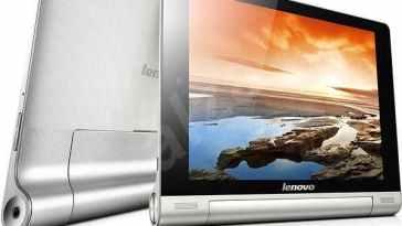 Lenovo Yoga 8
