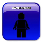 Game Design Lego Worlds