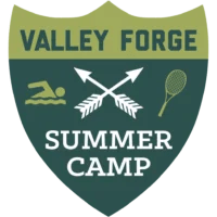 Valley Forge Summer Camp