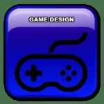 Game Design 101