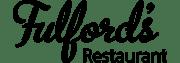 Fulford's Restaurant : Fleming College