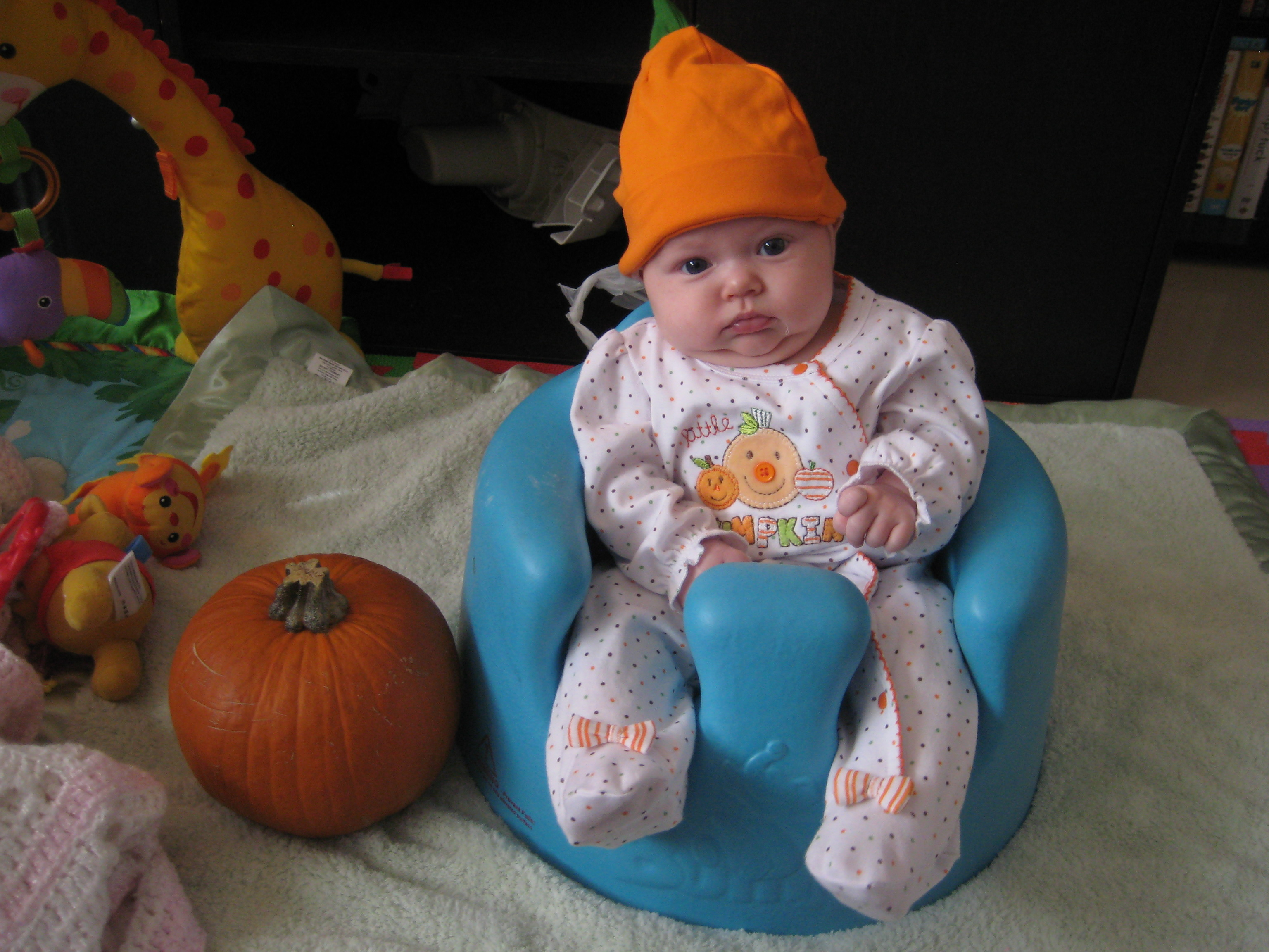 bumbo chairs for babies ergonomic chair features seat fleming focus