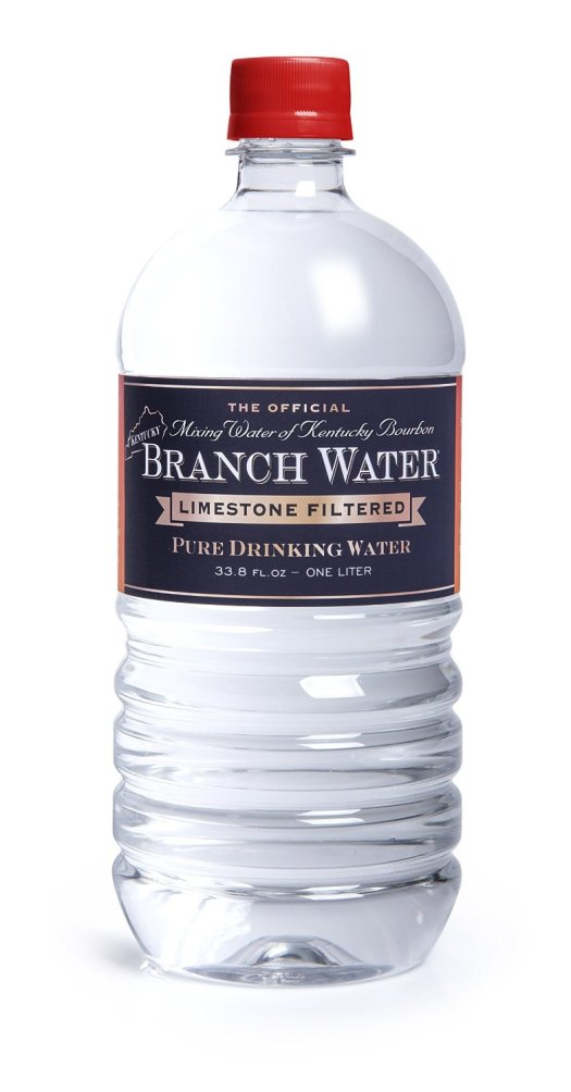 branch-water