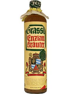 grassl_enzian