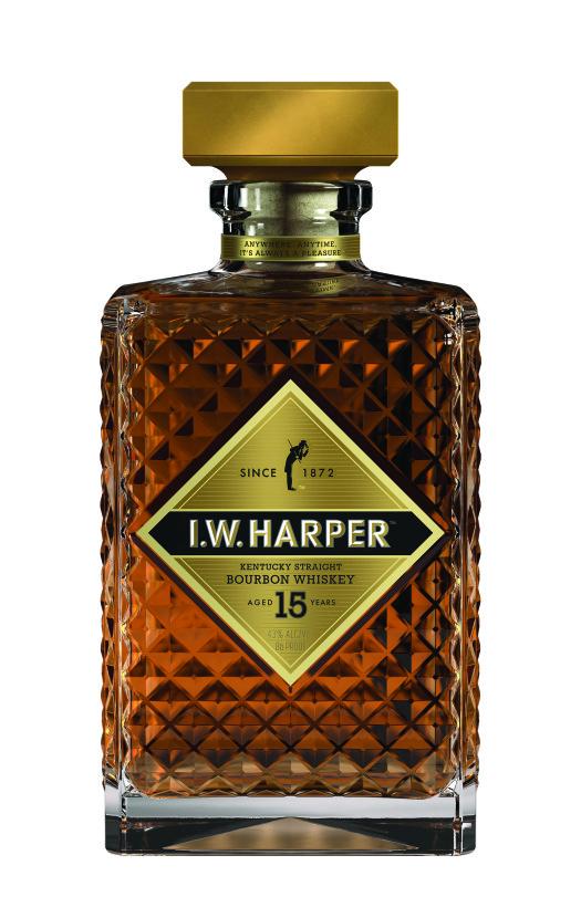 I.W._HARPER_15_YEAR