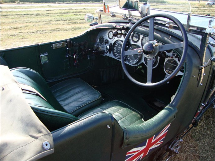 inside-bentley