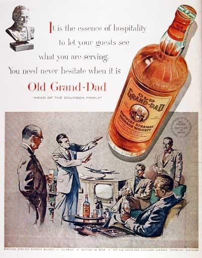55oldgranddadwhiskey