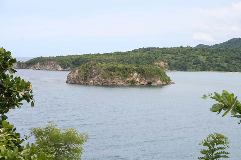 isle-of-paradise3