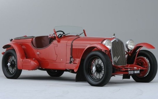 1932-alfa-romeo-8c