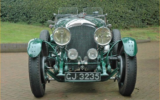 marchal-headlamp-bentley