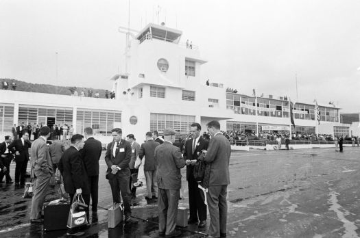 caracas-airport
