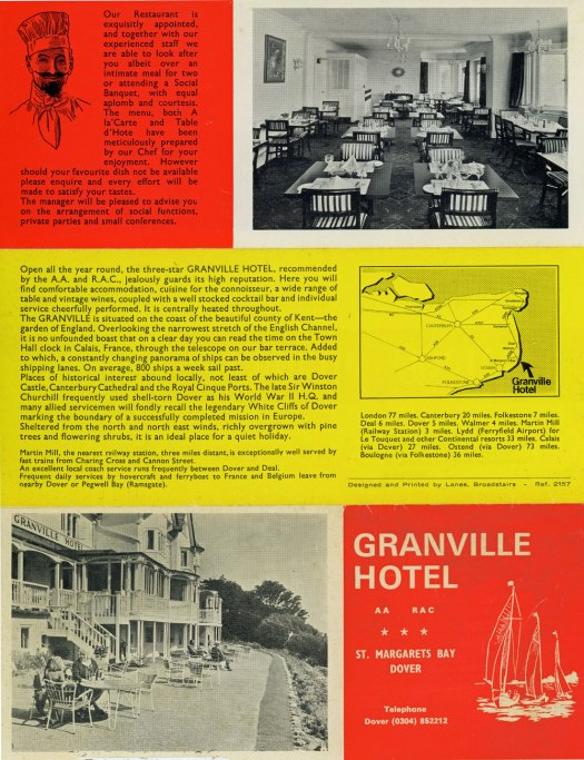 granville-hotel-2