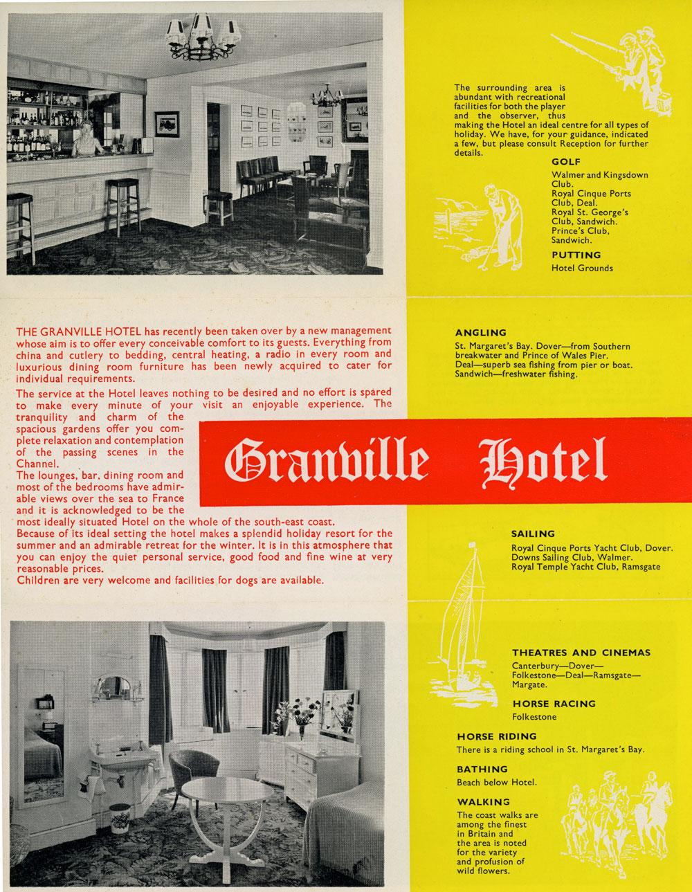 granville-hotel-3