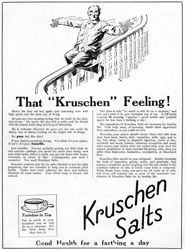 kruschen-salts-2