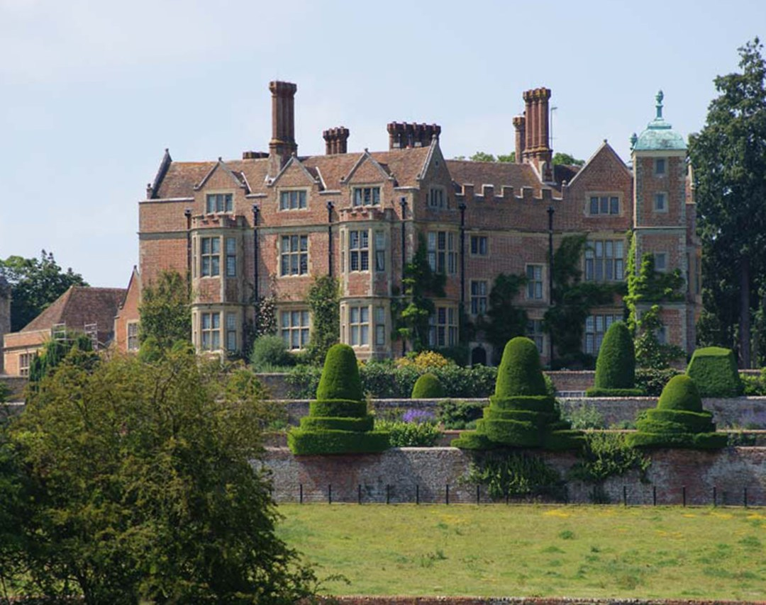 chilham-castle