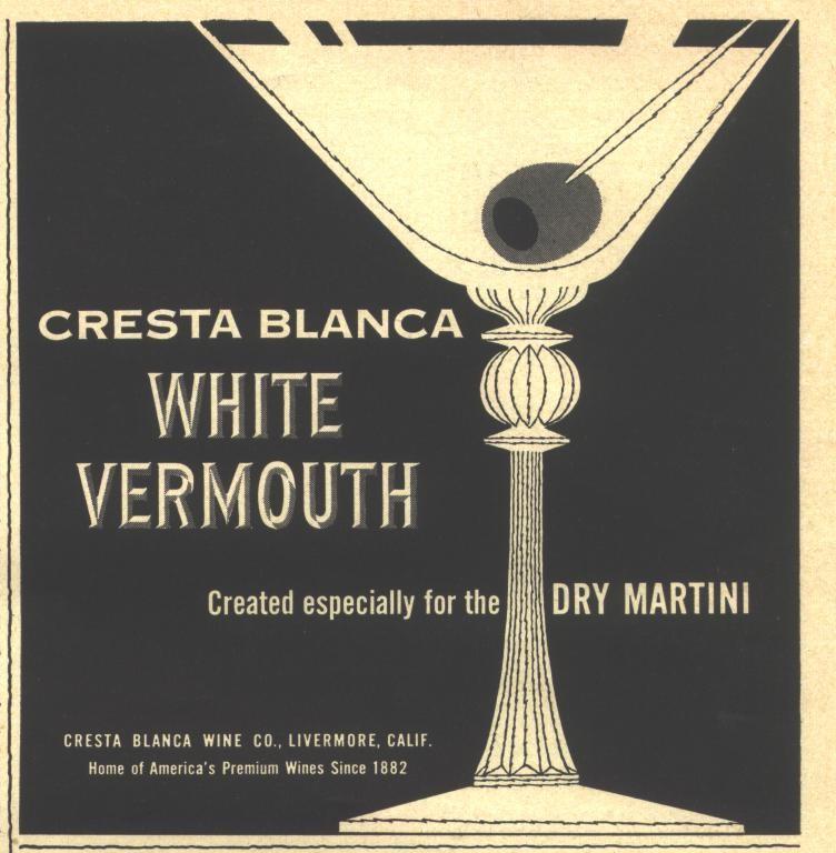 cresta-blanca-vermouth