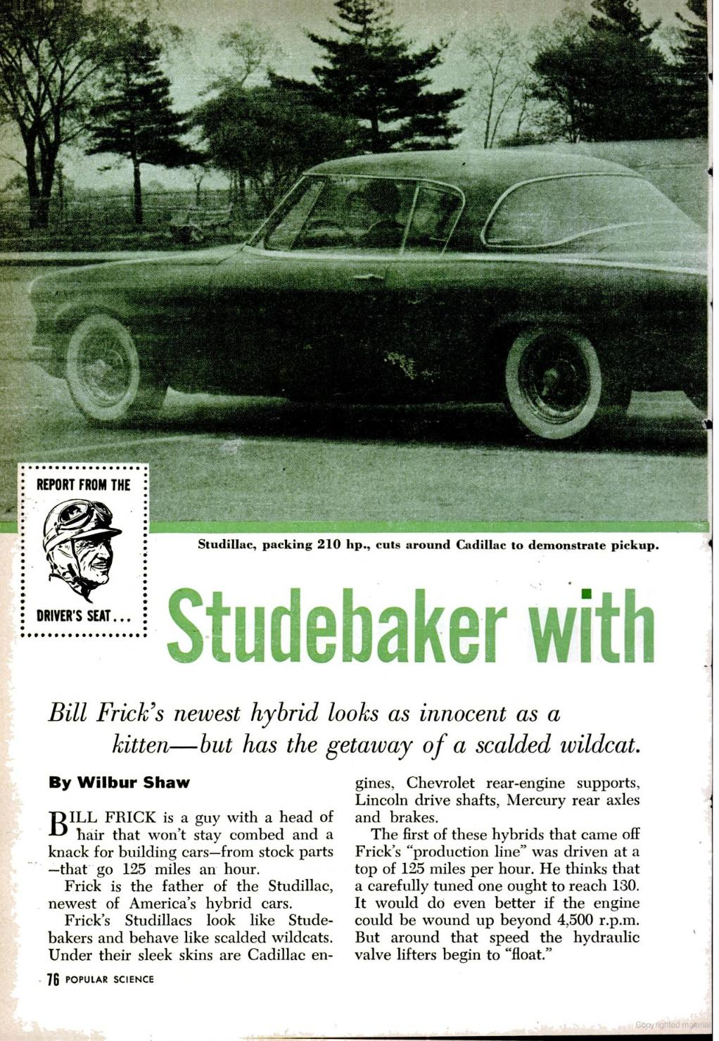 1953-07 PS Studillac1