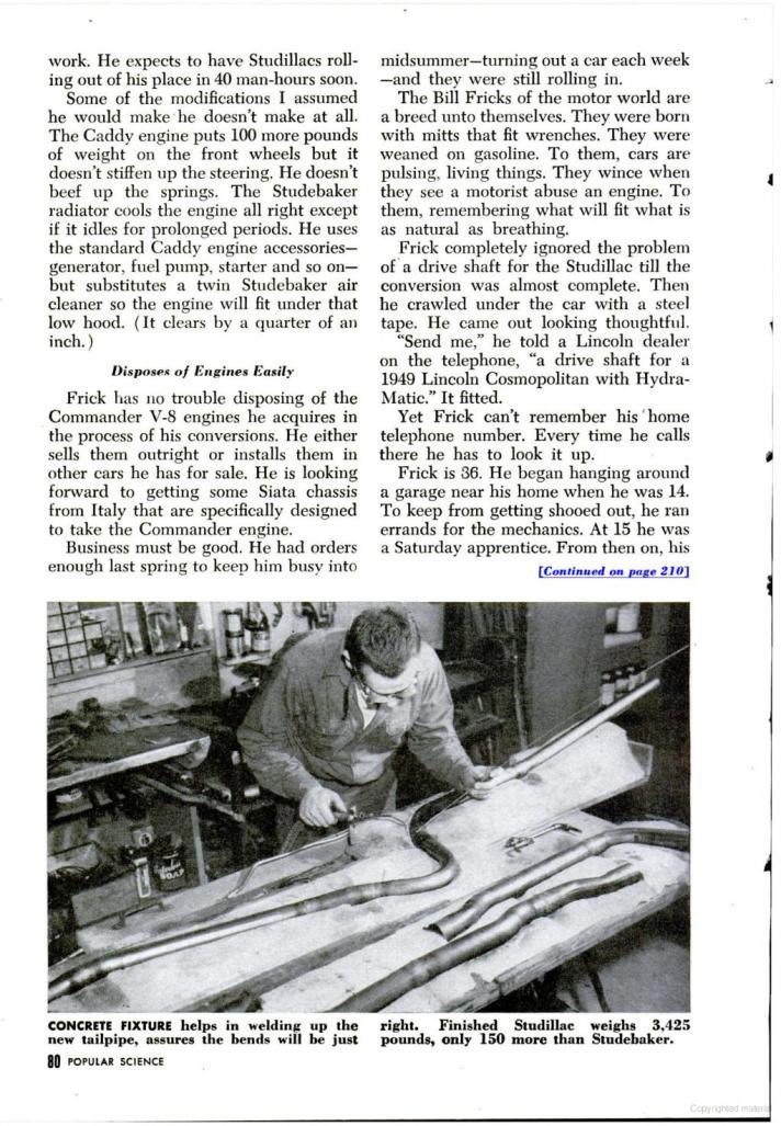 1953-07 PS Studillac5