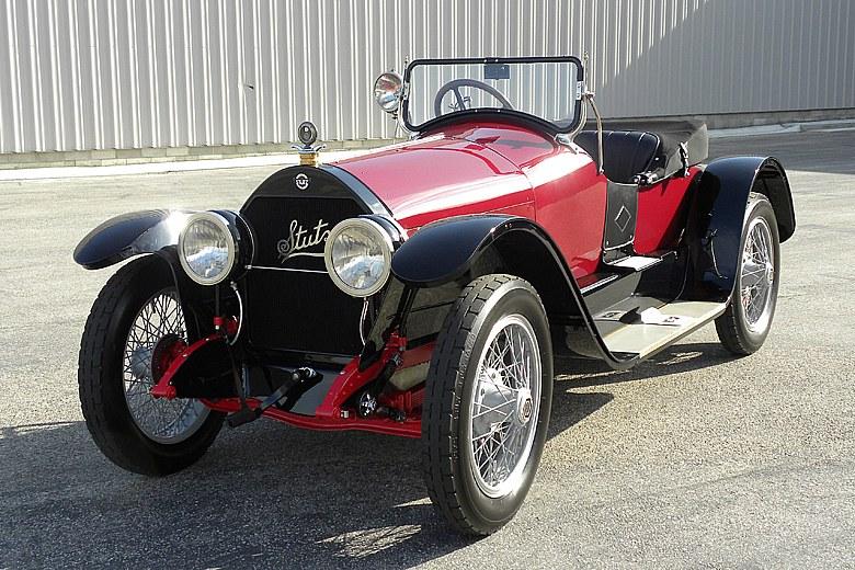 1920-stutz-bearcat