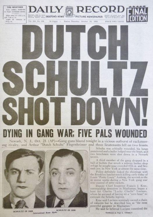 dutch-shultz