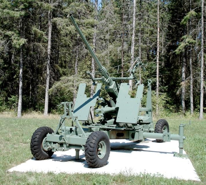 QF_40mm_Mk1_CFB_Borden_1